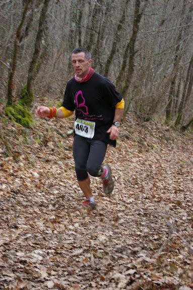 Trail du Miosson 2009 (204).JPG