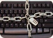Sikkerhets programmer Guide