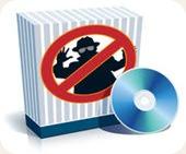 Beste Anti Spyware Programmer