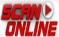 Gratis Online Scan
