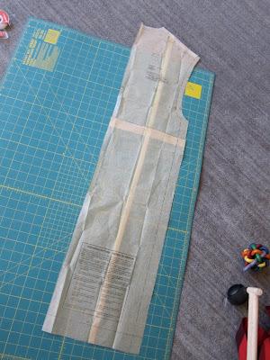 Kpg Knitting Pattern Generator : REGEX PATTERN GENERATOR FREE PATTERNS