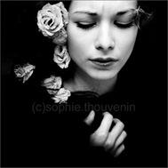 dark_ophelia_III_by_prismes