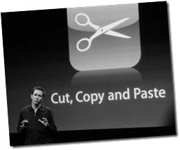 hit-2-cut-copy-paste