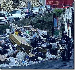 lixo_reuters