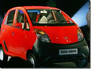 tata-nano-car-thumb1