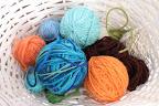 SALE Boy/GN Scrappy Wool Longies/Shorties/Soaker Custom Slot #1