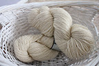 **RE-LISTED**Custom Order Slot AUCTION - Includes custom-dyed yarn!