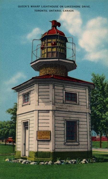 Queen's_Wharf_lighthouse,_Toronto