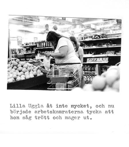 lillauggla-5
