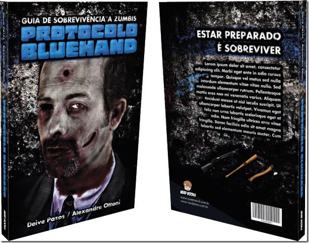 AlexandreCMachadoProtocoloBluehand02