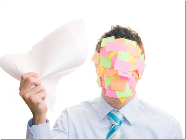 size_590_post-it-estressado