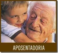 Aposentadoria (1)