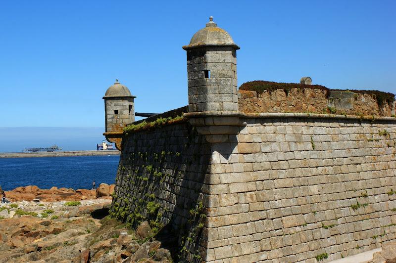 Porto Castelo do queijo
