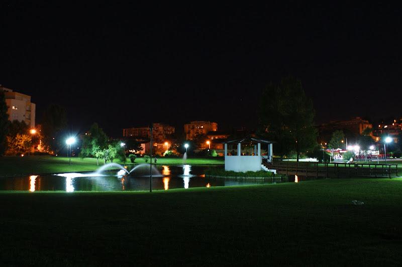 Jardim da Algodeia