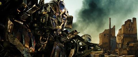 optimus-prime2