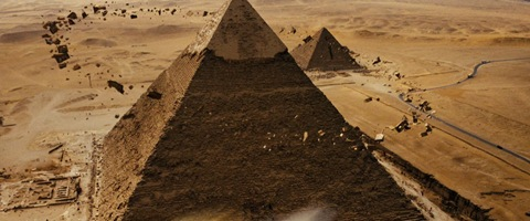 pyramid-sun-harvester