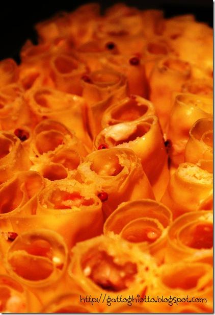 bouquet1_ok