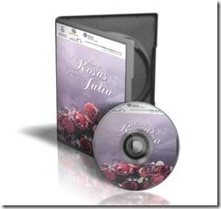 12 rosas dvd 02