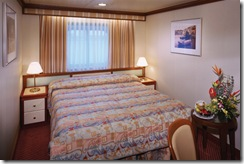 royal princess stateroom