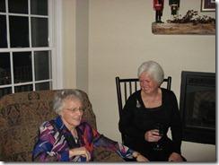 Helen, Joan