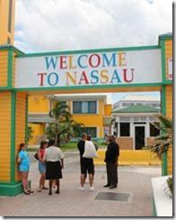 welcome-to-nassau