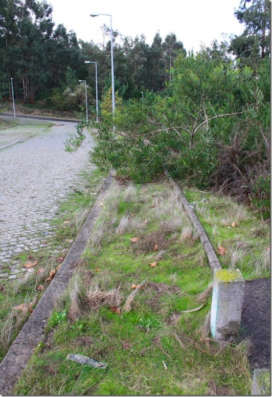 5_rua da colina
