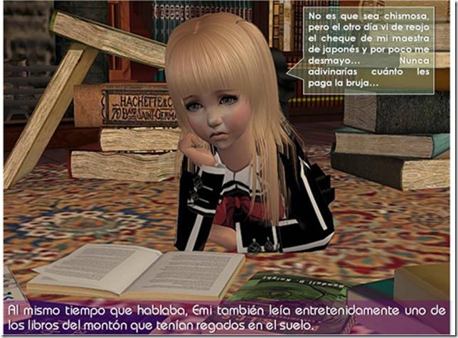 Imagen12