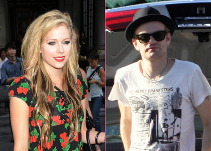 avril-deryck-divorce-true.jpg