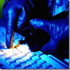 cyber_attack