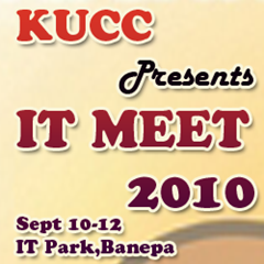kucc_itmeet