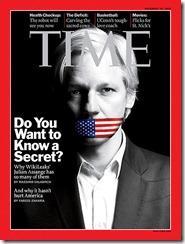 wikileaks-julian-assange-time-cover