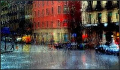 Rain_by_GhostlyGoblin