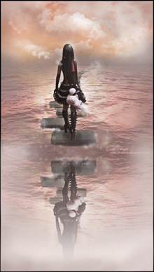Lulus_Dream_by_Anshera