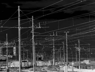 _Station_by_Kyklos__by_TabulaElettrificata