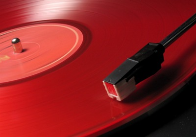 Vinyl_by_TadashiPhoto