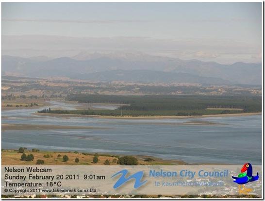 20-02-2011 9-08-36 a.m.