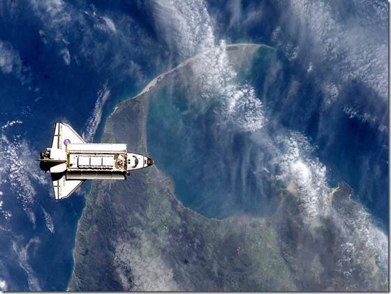 space-shuttle-10x7
