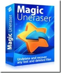 magicuneraserpro4054714