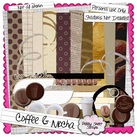 http://priddysweetscraps.blogspot.com/2009/04/coffee-mocha.html
