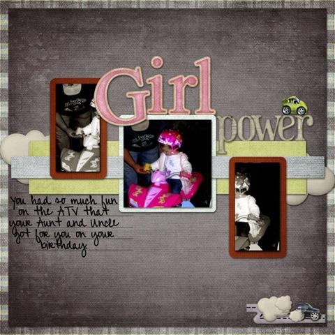 LHanks_ItsAllHim_girlpower