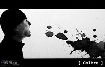 Colère_p