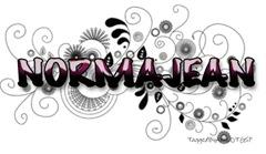 Name2Normajean