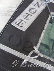 note-book xl 003
