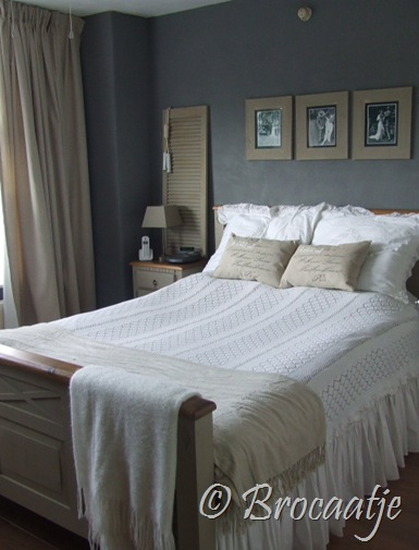 slaapkamer 073