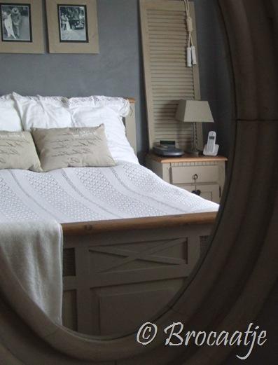 slaapkamer 089