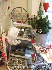 winkel kerstsfeer 023