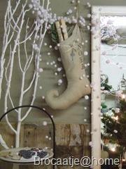 winkel kerstsfeer 018