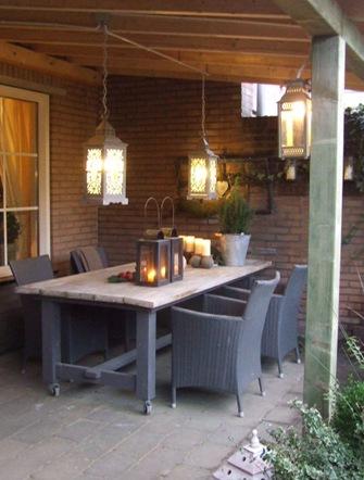veranda 054