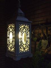 veranda 057