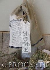 season bag 001